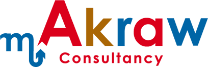 Akraw Procesbeheersing, Risicomanagement, Business Control en Auditing Services.